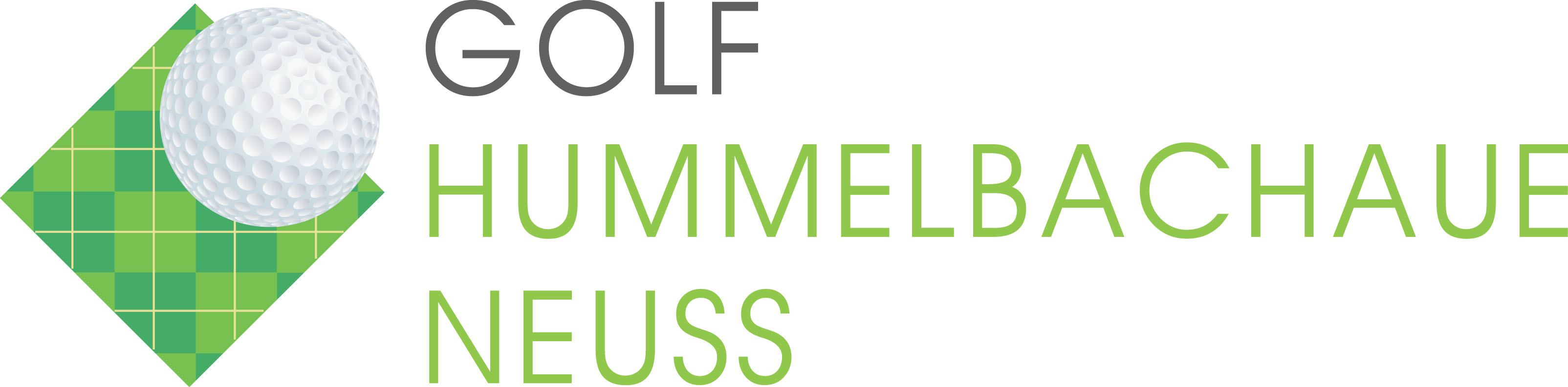 Golf Hummelbachaue